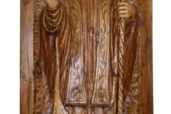 Saint Maroun