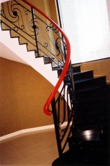 Staircase_10