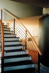 Staircase_11