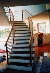 Staircase_12