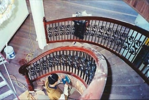Staircase_13