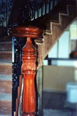 Staircase_14
