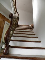 Staircase_15