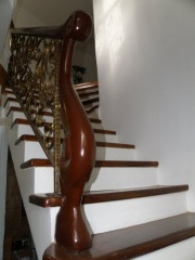 Staircase_16