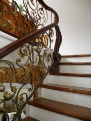 Staircase_17