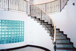 Staircase_19