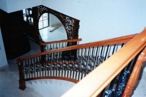 Staircase_20