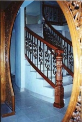 Staircase_22