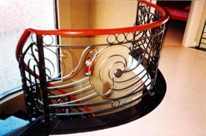 Staircase_3-1