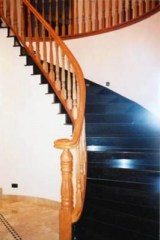 Staircase_4