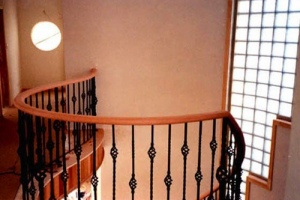 Staircase_5