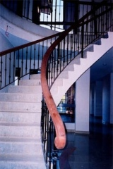 Staircase_6
