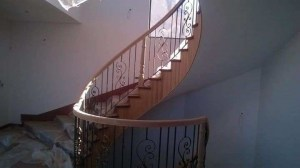 Staircase_7