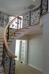 staircases1